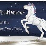 Wind Dancer web
