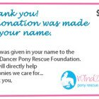 donation-card-10-thumbnail